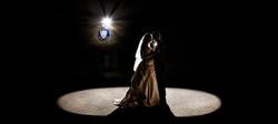 WeddingPhotographybyAnnaMarie-brentw