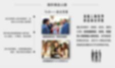 Screen Shot 2020-06-08 at 10.55.18 PM.pn