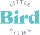 Little%252520bird%252520films%252520logo