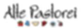 Das Logo von Alte Patorei Manslagt