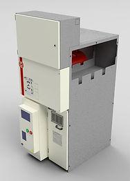 MV Metering Panel (Energy 24).jpg