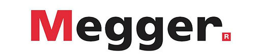 Logo-Megger.jpg