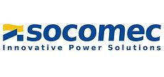 Socomec Logo.jpg