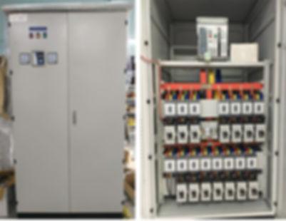 Capacitor Bank.jpg