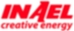 INAEL logo.jpg
