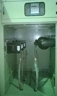 MV Metering Panel 2.jpg