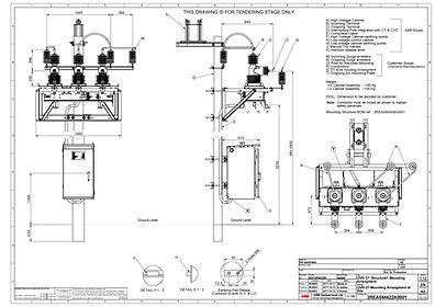 Drawing ABB Recloser.jpg