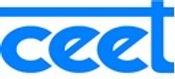 CEET Logo.jpg