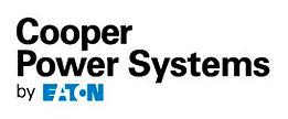 logo-Eaton Cooper.jpg