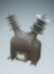 VT 22-0.23kV, Cast Resin.jpg