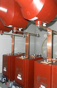 ABB MV Metering Panel 3.JPG