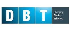 logo-DBT-CEV.jpg