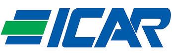 Icar logo.jpg
