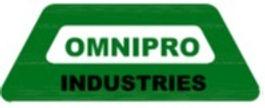 Omnipro Logo.jpg