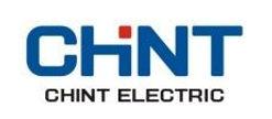 CHINT-logo.jpg