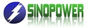 Sinopower Logo.jpg