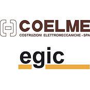 Coelme Logo.jpg