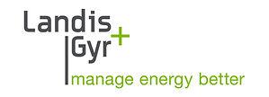 Landis&Gyr Logo.jpg