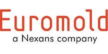 Nexans Euromold Logo.jpg