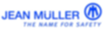 Jean Muller Logo.jpg