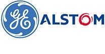 GE-Alstom-logo.jpg