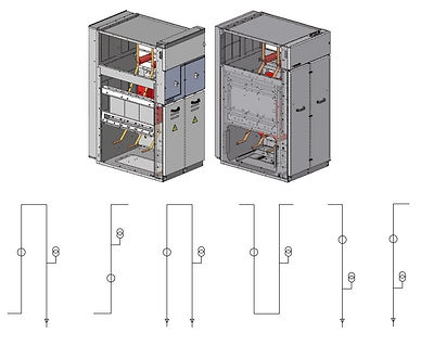 ABB MV Metering Panel 1.jpg