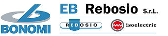 EB-Rebosio.jpg