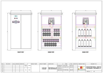Layout of Capacitor Bank.jpg