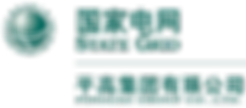 pinggao-logo.png