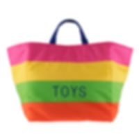 striped-toy-bag.jpg