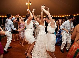wedding recpetion.jpg