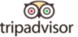 tripadvisor-png-tripadvisor-800.png