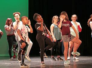 kids dancing patriot hall.jpg
