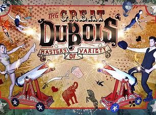 GreatDuBois-Canoncopy.jpg