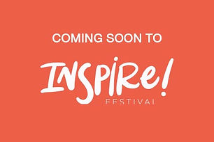 coming-soon-to-INSPIRE.jpg