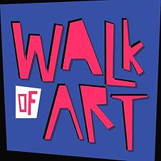 walk of art icon.jpg