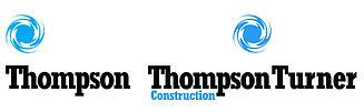 Thompson-TT-Logos.jpg
