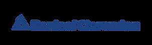 the-bank-of-clarendon-logo-b25b895c.png