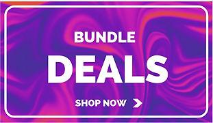 Bundle Deals .jpg