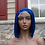 Thumbnail: Nipsey Blue