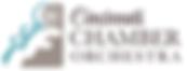 Cincinnati logo.png