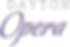 Dayton opera logo.png
