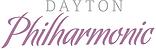 Dayton Phil logo.png