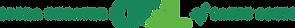 OTSL logo.png