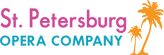St Pete logo.png