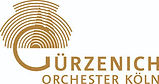 Gürzenich_logo.jpeg