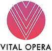 vital logo.jpg