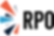 RPO logo.png