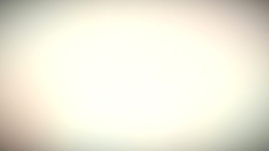 rainbow-gradient-blurred-wallpaper%2520c