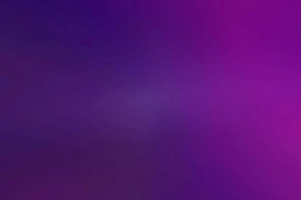 Dark-Purple-Gradient-Background-Graphics